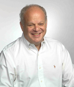 Martin-Seligman-Photo