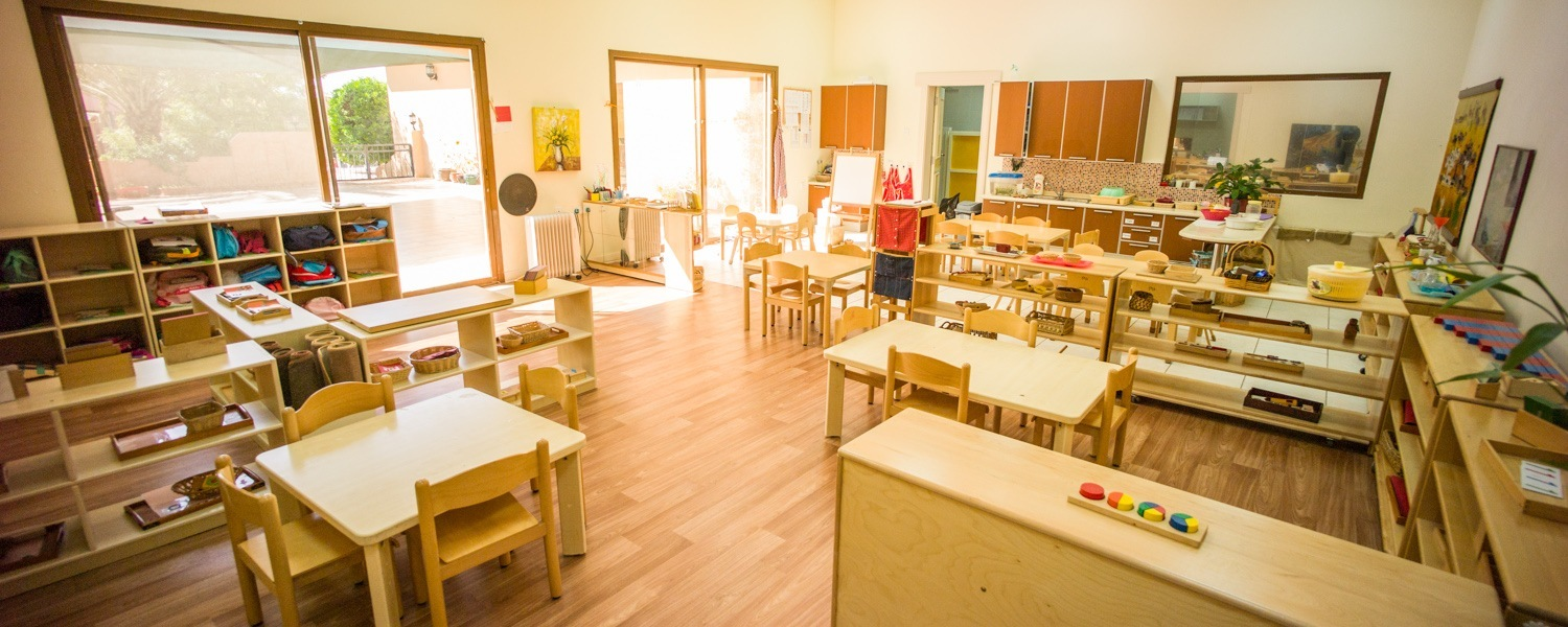 Design Your Classroom ~ Classroom decoration how to decorate and design your